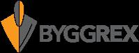 Byggrex