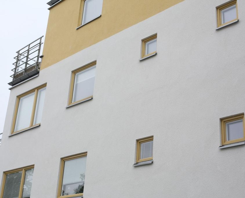 BRF Villa Kärralund