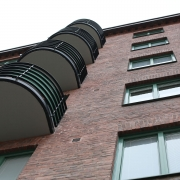 Viktor Rydbergsgatan